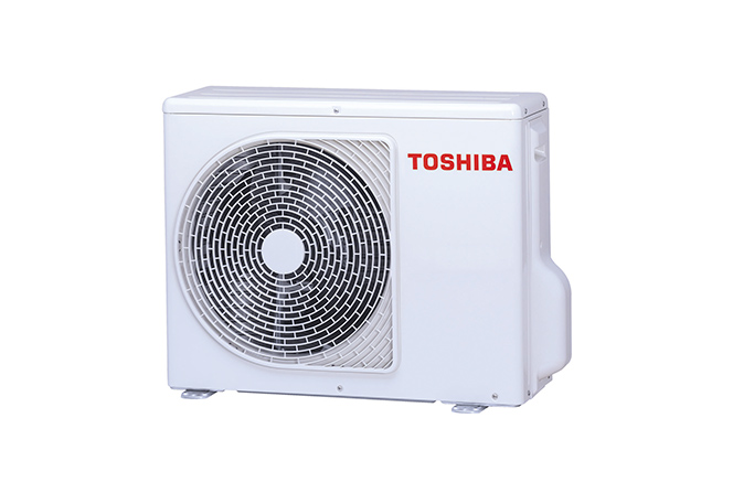 TOSHIBA RAS-18S3KS/RAS-18S3AS-EE инвертор