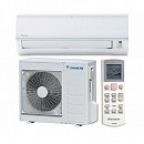 Daikin FTYN25L/RYN25L, R410A, on-off