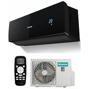 Hisense Black Star Classic A AS-12HR4SVDDEB15